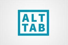 AltTab-260x173