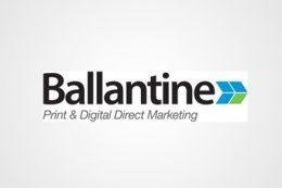 Ballantine-logo-260x173