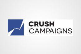 CrushCampaigns-260x173