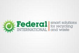 federal-international-260x173