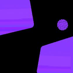 v8-section-bg-1